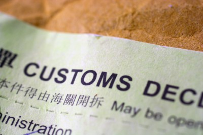 Administration & Customs